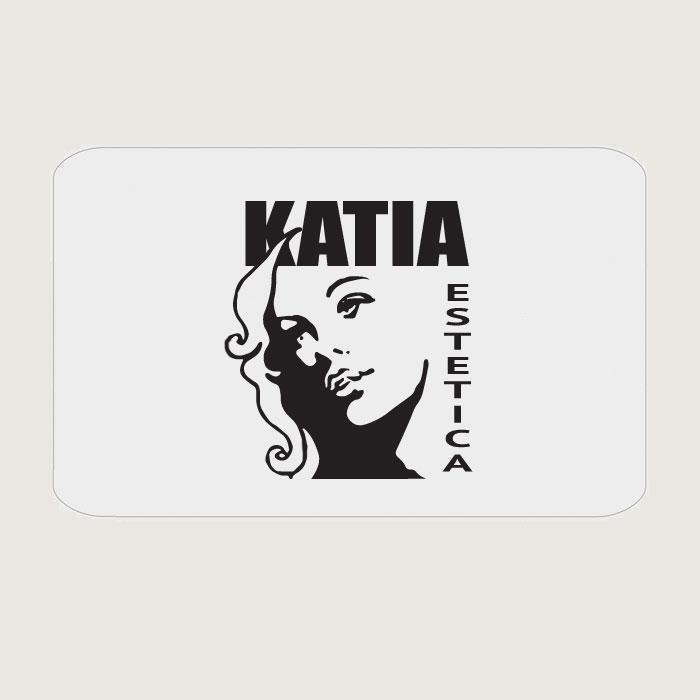 katia-estetica-dogsitter.jpg