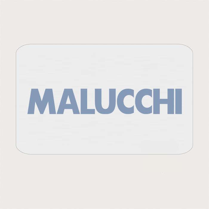 malucchi-dogsitter-athena.jpg