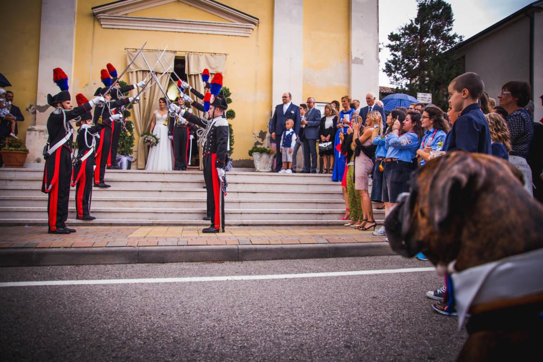 Matrimonio-Daniele-e-Nicoletta-162.jpg
