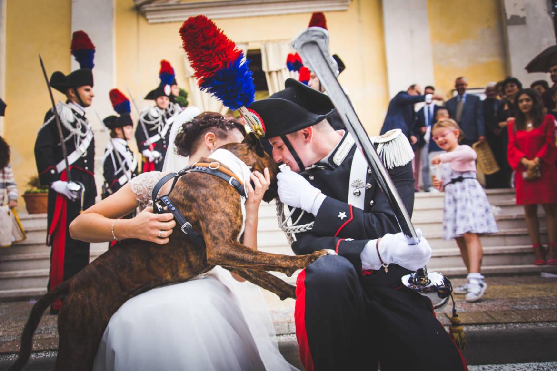 Matrimonio-Daniele-e-Nicoletta-203.jpg