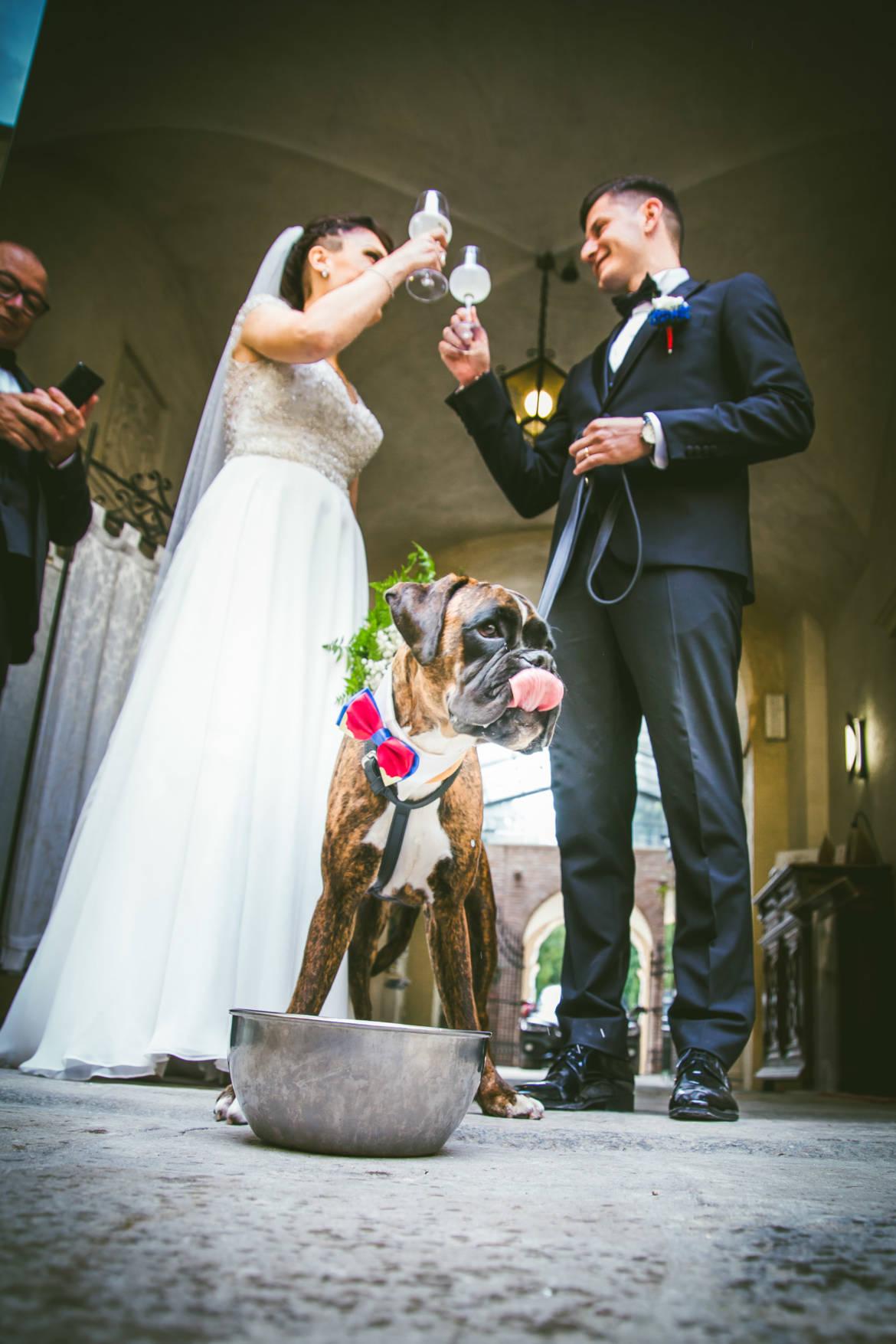 Matrimonio-Daniele-e-Nicoletta-254.jpg