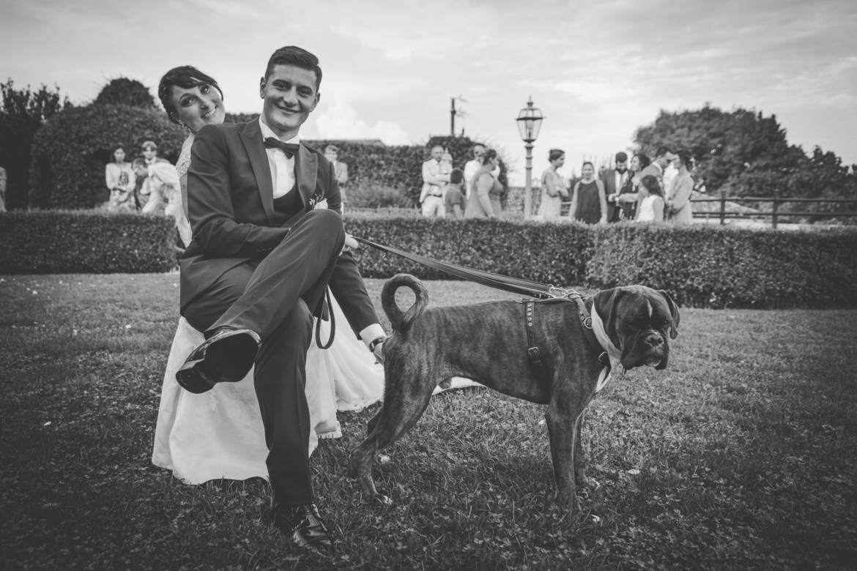 Matrimonio-Daniele-e-Nicoletta-337.jpg