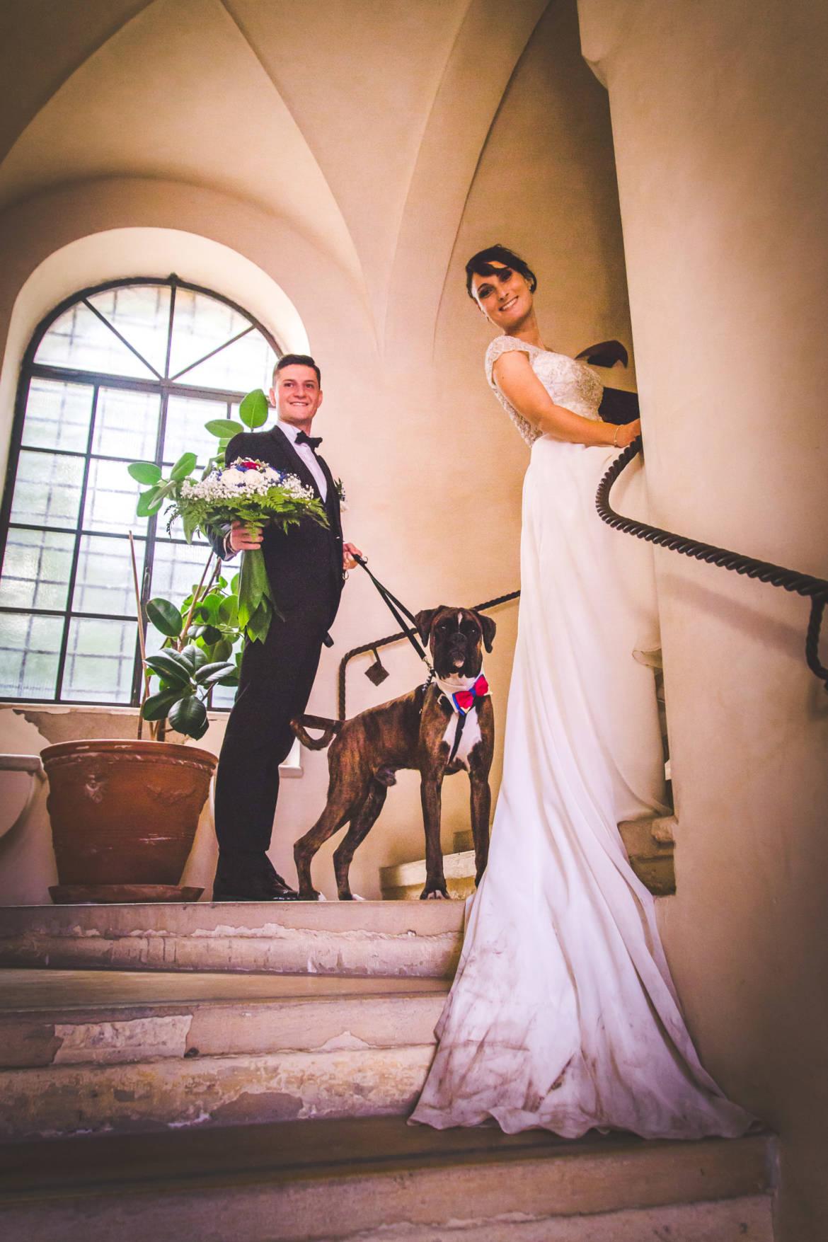Matrimonio-Daniele-e-Nicoletta-368.jpg