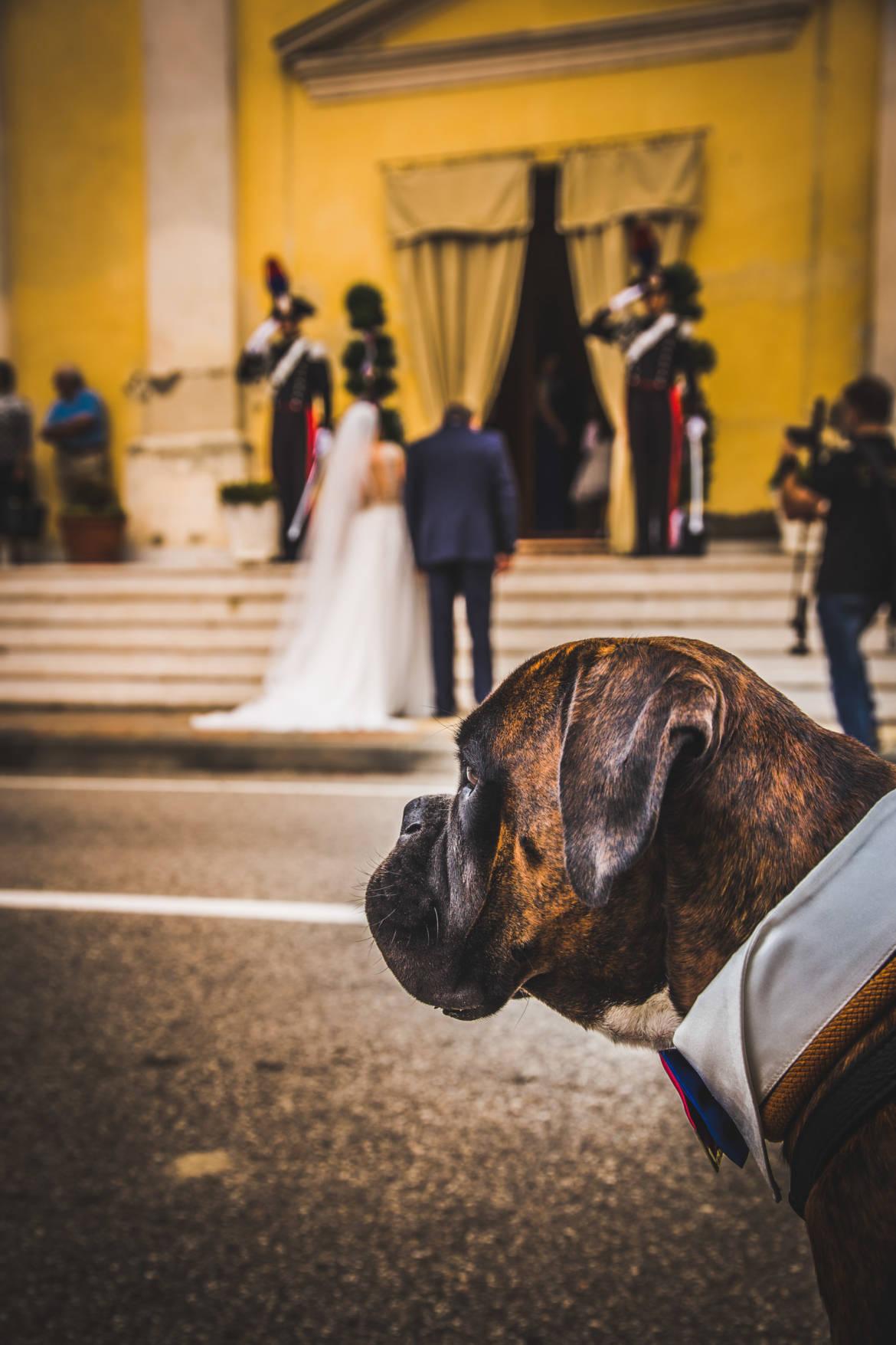 Matrimonio-Daniele-e-Nicoletta-85.jpg