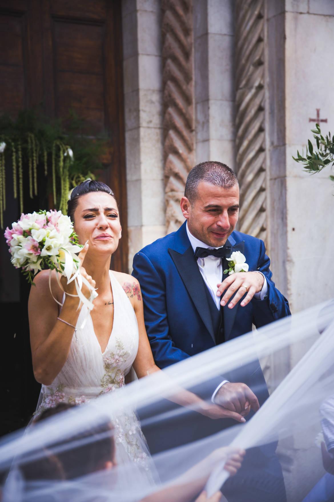 Matrimonio-Marco-e-Valentina-138.jpg