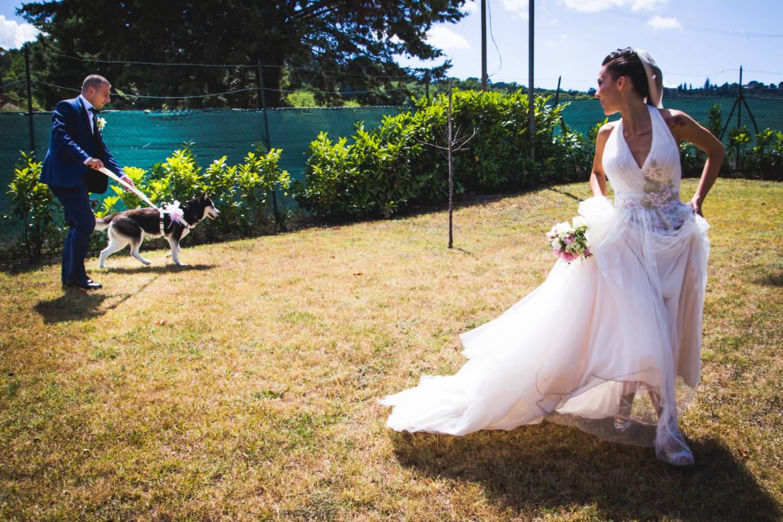 Matrimonio-Marco-e-Valentina-223.jpg