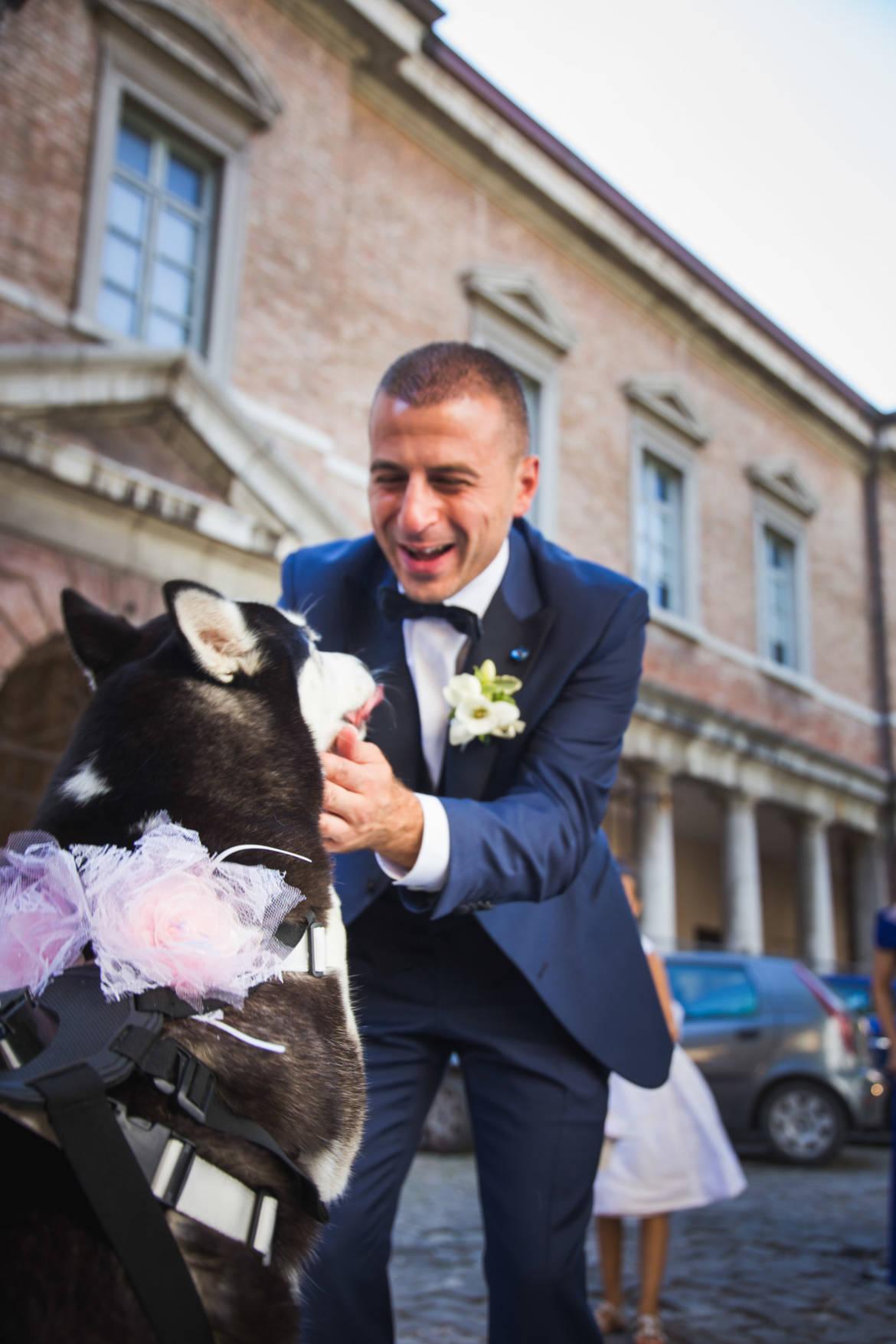 Matrimonio-Marco-e-Valentina-26.jpg