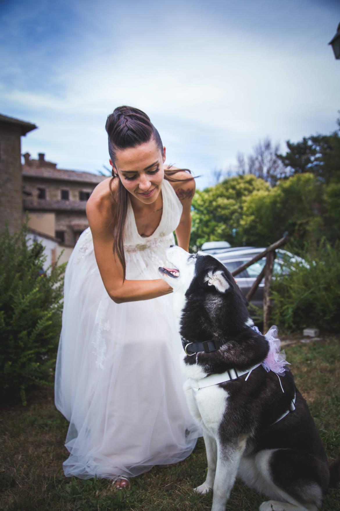 Matrimonio-Marco-e-Valentina-278.jpg
