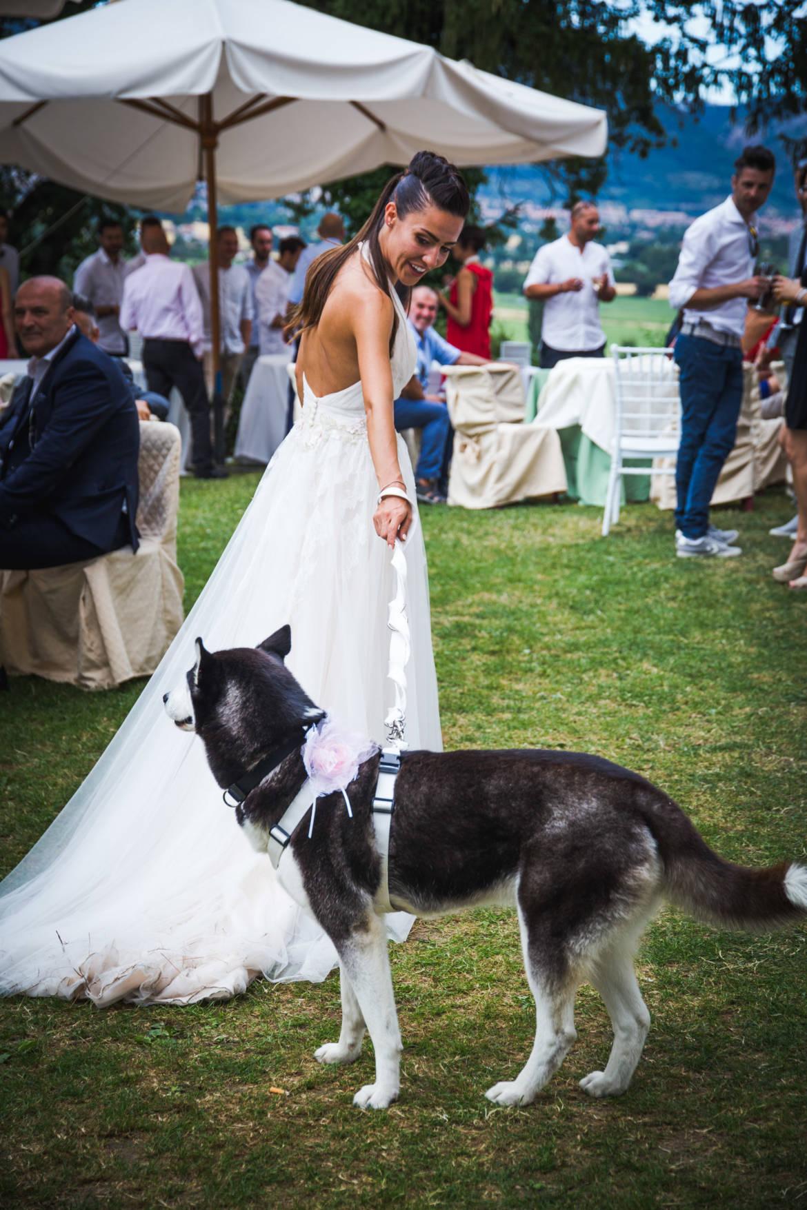 Matrimonio-Marco-e-Valentina-312.jpg