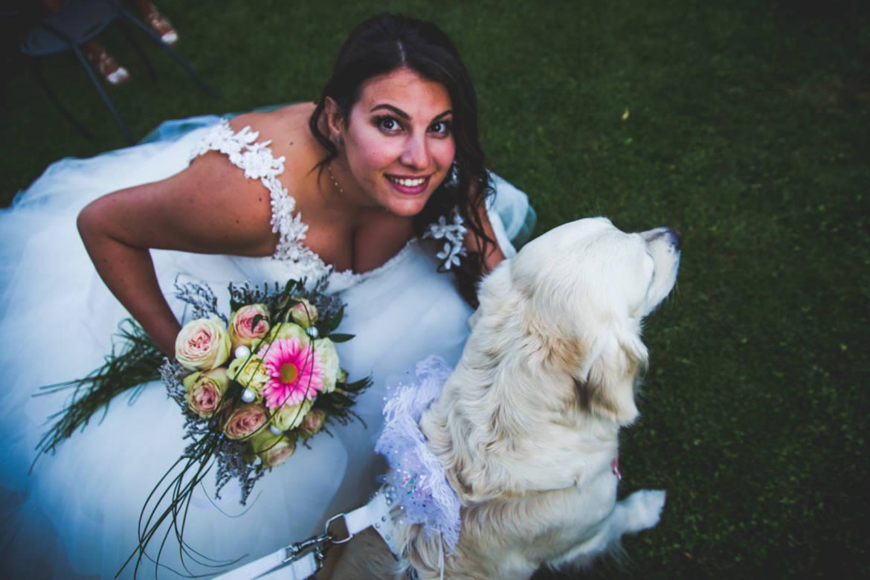 Matrimonio-Mauro-e-Silvia_-108.jpg