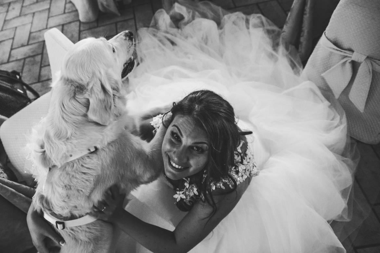 Matrimonio-Mauro-e-Silvia_-127.jpg