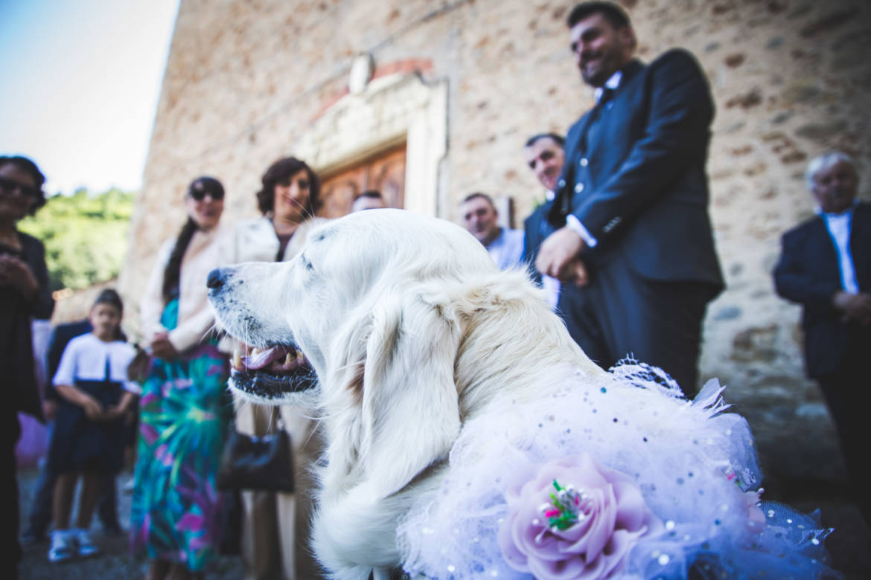 Matrimonio-Mauro-e-Silvia_-20.jpg
