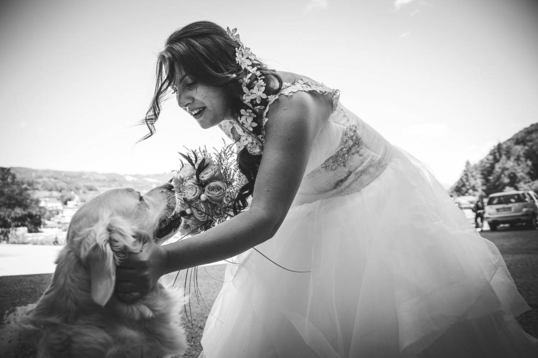 Matrimonio-Mauro-e-Silvia_-200.jpg
