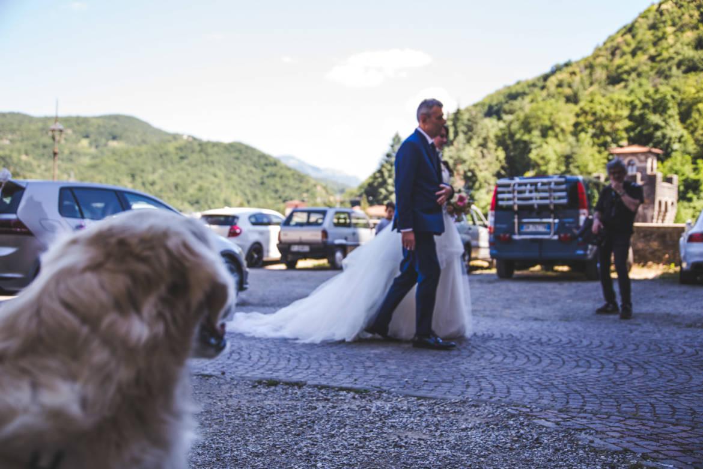 Matrimonio-Mauro-e-Silvia_-214.jpg