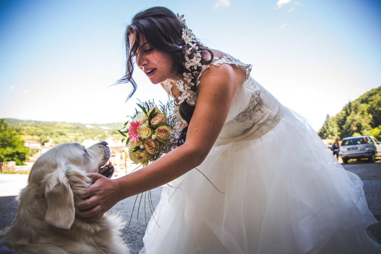 Matrimonio-Mauro-e-Silvia_-28.jpg