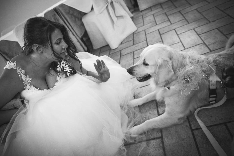 Matrimonio-Mauro-e-Silvia_-343.jpg