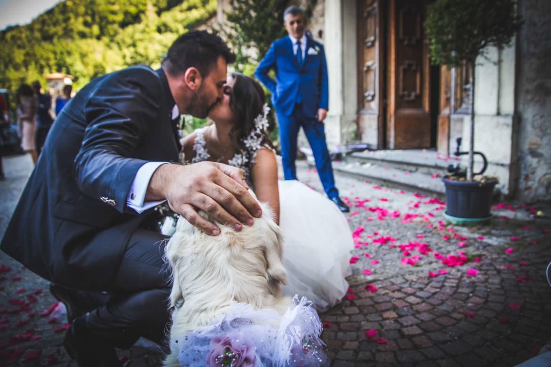 Matrimonio-Mauro-e-Silvia_-64.jpg