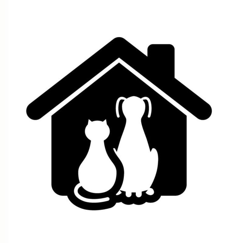 pet-abitazione.jpg